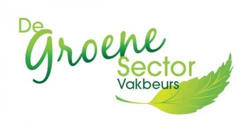 groene-sector