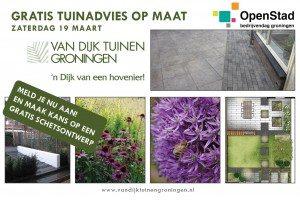 openstad-van-dijk-tuinen-groningen